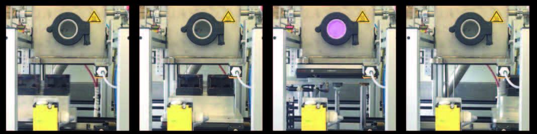 2 funzionamento macchinari plasma a bassa pressione