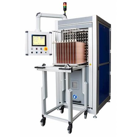 PlasmaActivate 300 PCB